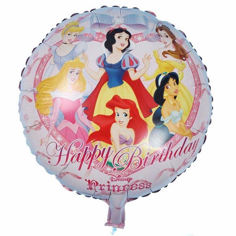 18inch-1pcs-lot-Moana-Balloons-Cute-Princess-Aluminum-Foil-Balloons-Birthday-Party-Decorations-Party-Supplies-Kids.jpg_640x640 (22)