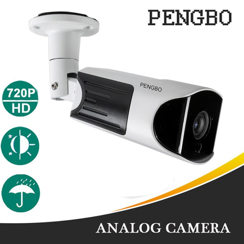 HD 1200TVL Outdoor Waterproof CCTV Camera IR 50 Meters Survillance Security CameraHD 1200TVL Outdoor Waterproof CCTV Camera IR 50 Meters Survillance Security Camera