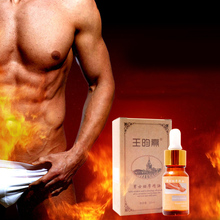 Men Health Care Enlarge Massage Enlargement Oils Permanent T