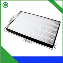 Air Purifier Parts Dust Collection Filter F ZXGP70C for Panasonic F VXG70C N F VXG70C Air