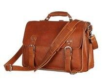 7161B-1 J.M.D Vintage Style Travel Bags For Mens Big Size Travelling Bag Handbags 2014 Hot selling