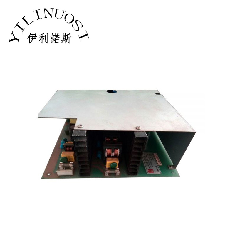 Mimaki JV4 Power Board-second hand printer spare parts