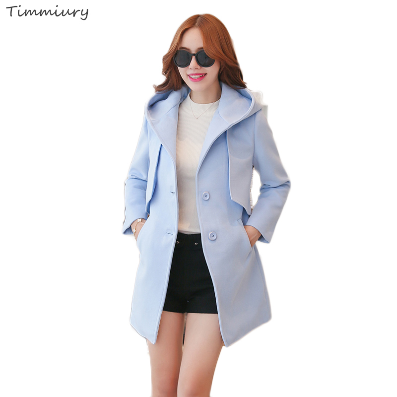 Popular Pink Fitted Coat-Buy Cheap Pink Fitted Coat lots from ...