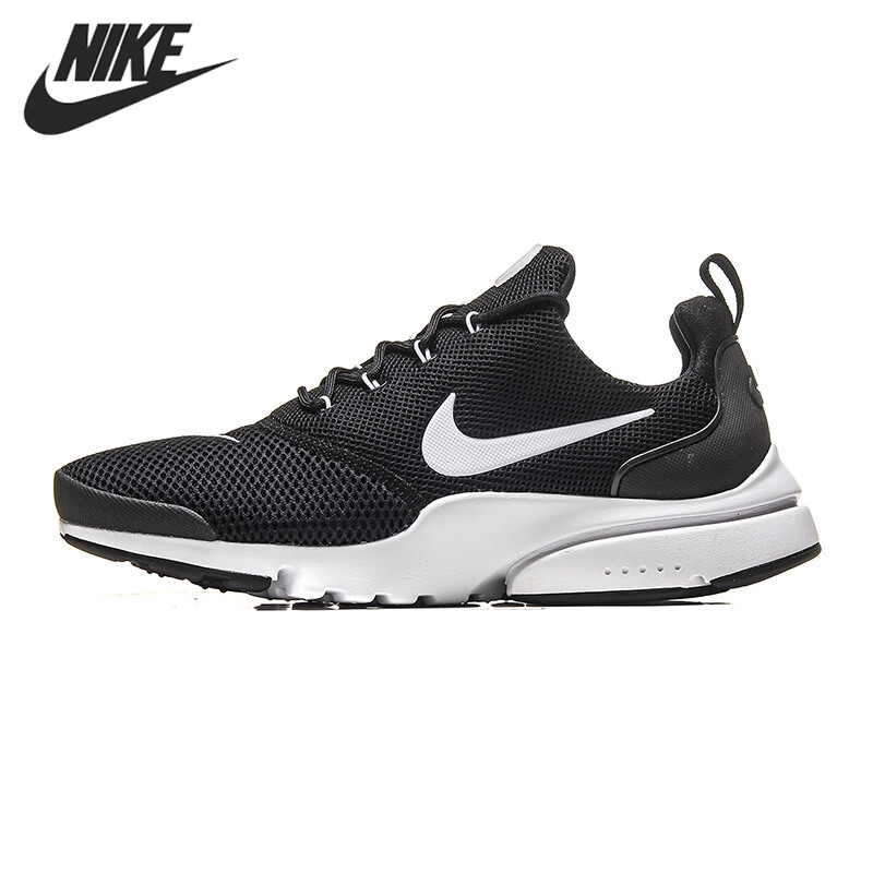 Original New Arrival NIKE PRESTO FLY Mens Running Shoes SneakersOriginal New Arrival NIKE PRESTO FLY Mens Running Shoes Sneakers