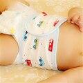 Enfermería Bebé recién nacido Bellyband Algodón Del Muchacho Del Bebé Cosas Guardia Ombligo Cinturón de Banda de Vientre de Protección Para 0-12 Meses bebés