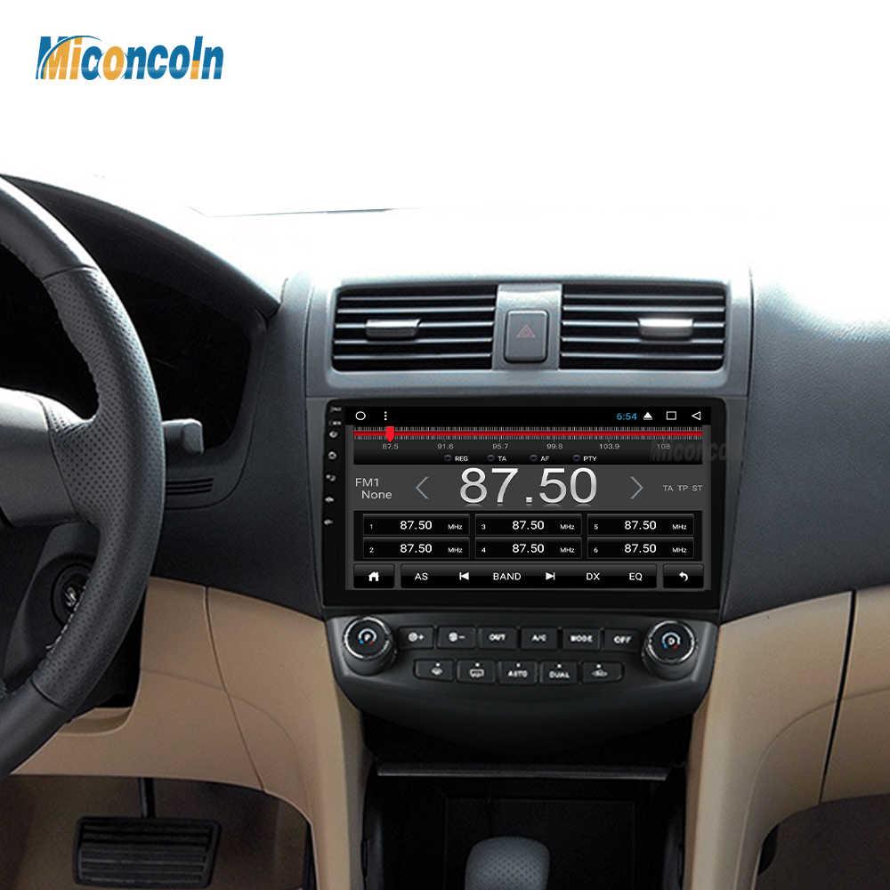 CDXY8071 2G + 32G אנדרואיד רכב dvd עבור Rernult הדאסטר דאקיה רכב רדיו וידאו אודיו נגן ניווט gps רכב סטריאו נגן