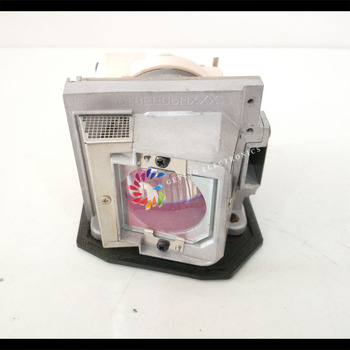 Wholesale Original Projector Lamp BL-FP280H P-VIP 280/0.9 E20.8 with Housing for Op toma W401/X401