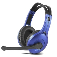 Edifier K800 High Quality Gaming Headset Noise Cancelling Headphone with Micphone Stereo Music for Computer Mobile phone Samsung