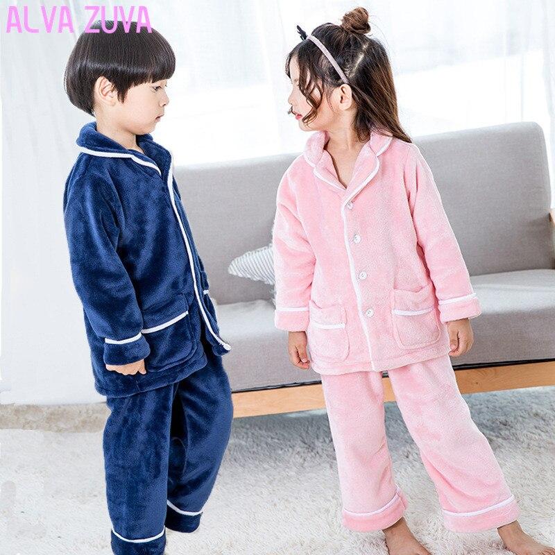 Thick girl in pajamas something