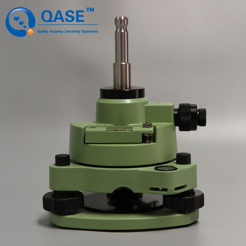 Total station base and GPS Prism Connector Theodolite base for Leica bend eyepiece for leica electronic theodolite total station