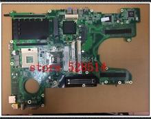 original MBTLG06001 FOR ACER 6291 LAPTOP MOTHERBOARD DA0ZU2MB8E1 100% Test ok