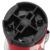 ¡ Venta caliente! Compresor de Aire Del Cepillo de Aire Cuerno Barco Truck Car Auto Vehículo Eléctrico 12 V