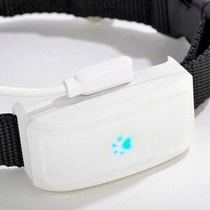 Image 5 - TKSTAR Rastreador GPS MiNi para mascotas, dispositivo de alarma de seguimiento en tiempo Real, GSM