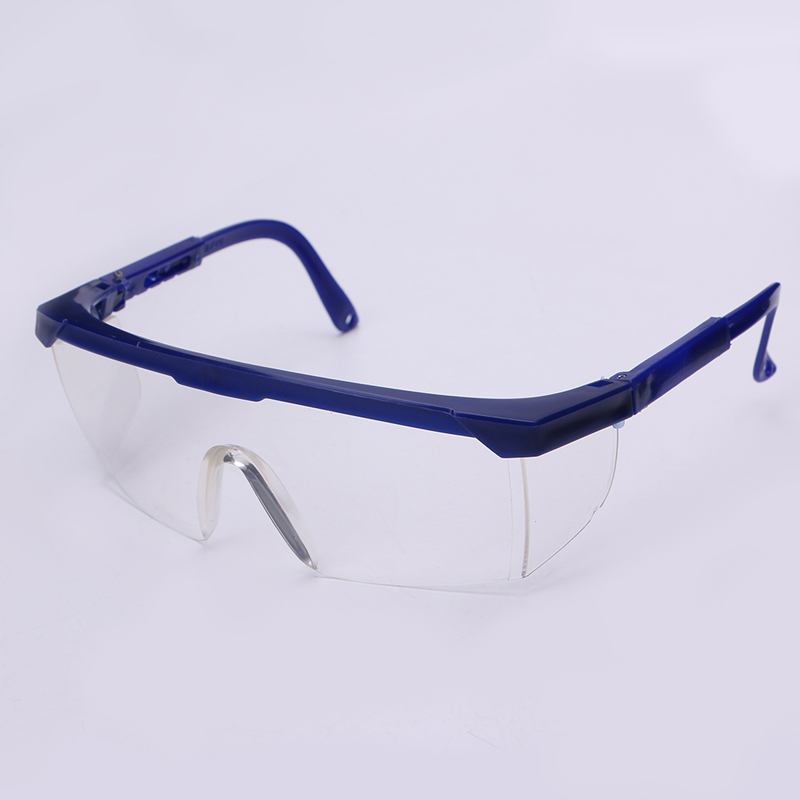 HBB Toy Gun Shooting Safety Glasses Goggles Firing Range Eye Protection Eyewear
