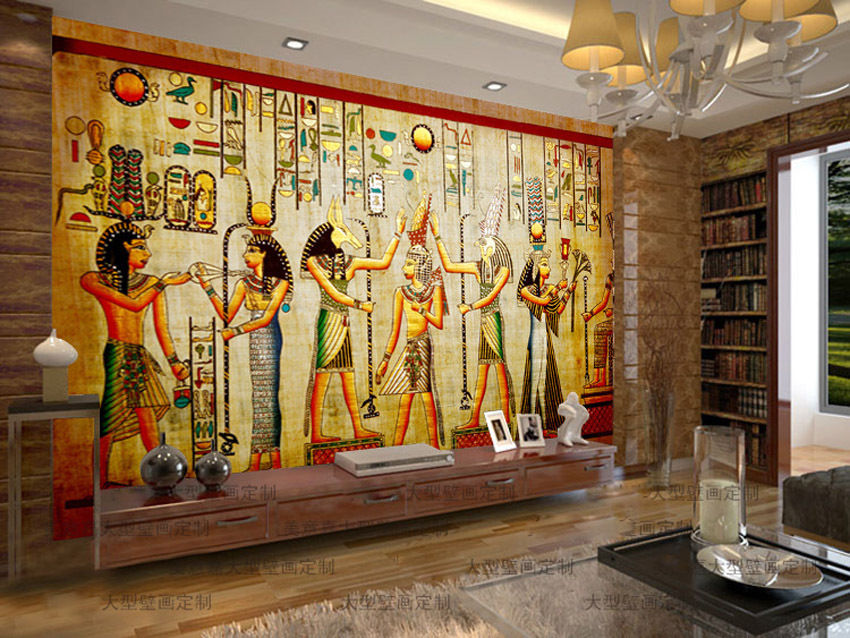 online get cheap egyptian bedroom decor alibaba