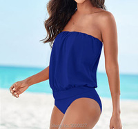 One-Piece-CosMaMa-Brand-women-summer-clothing-tracksuit-sets-with-long-sleeve-Strapless-solid-cotton-Conjoined-2