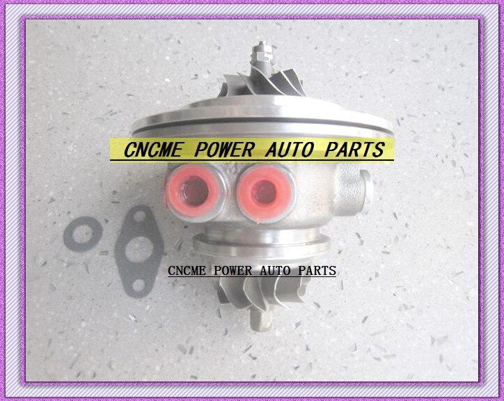 Turbo CHRA Cartridge K03 53039880005 53039700005 53039880022 53039700022 058145703L For Audi A4 A6 VW Passat B5 AEB AJL AJH 1.8T turbo cartridge chra k04 022 20 53049880022 53049880020 06a145704p 06a145704m for audi s3 tt quattro 99 02 amk apx ajh 1 8t 1 8l