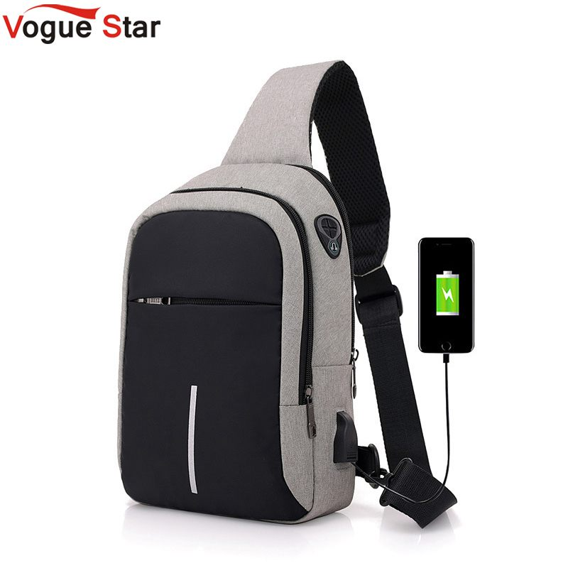 small usb charge one shoulder bag men messenger bags male waterproof sling chest bag 2019 new bagpack cross body bags L52small usb charge one shoulder bag men messenger bags male waterproof sling chest bag 2019 new bagpack cross body bags L52