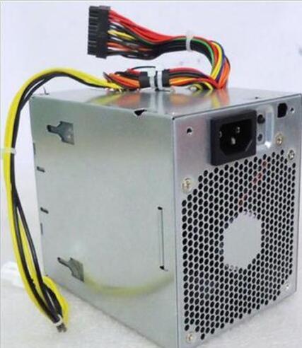 F255E 01 H255E 01 D255P 00 L255P 01 AC255AD 00 255W PSU For 760 780 960
