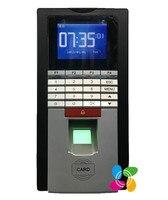 MF131 Fingerprint Entrance Guard System With 125Kh EM ID Card Fingeprint Door Access Control Terminal with TCP/IP|fingerprint access control system|fingerprint access control|fingerprint access -