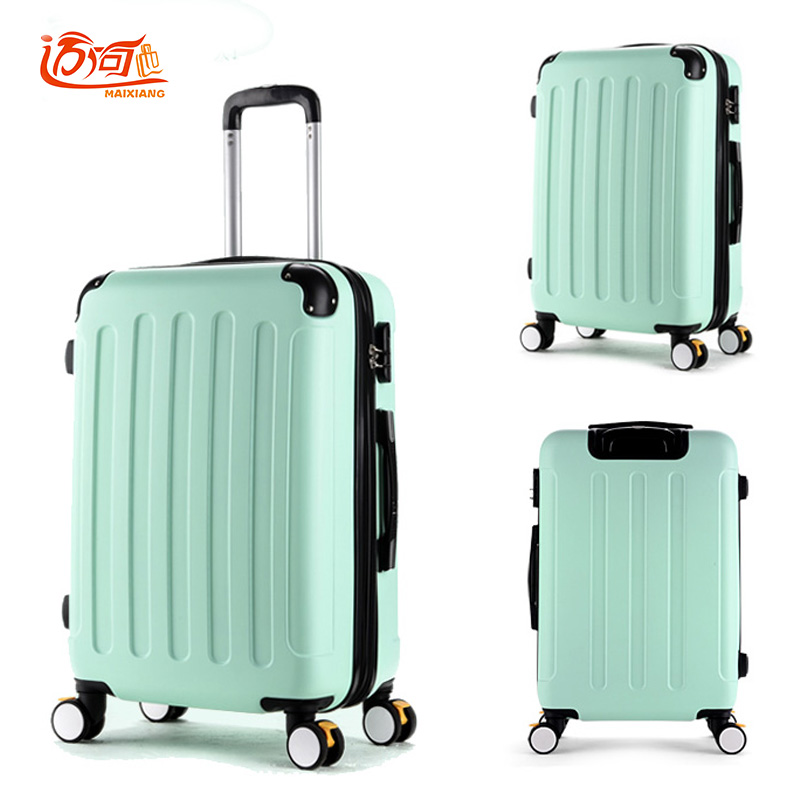 22 Rolling Luggage Promotion-Shop for Promotional 22 Rolling ...
