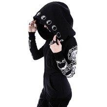2019 Hoodies women explosion models hoodies
