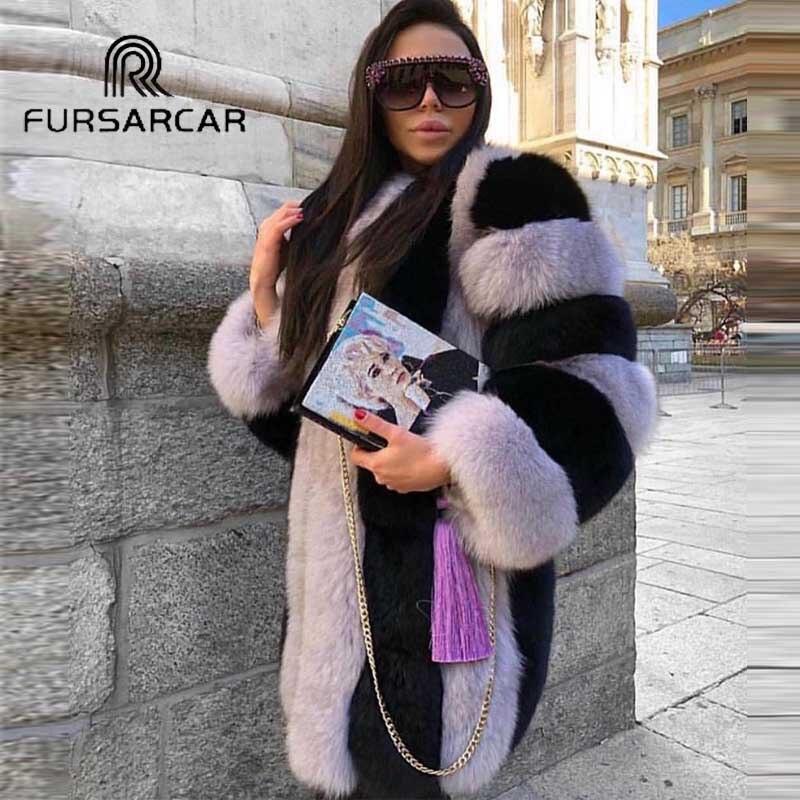 7acc7d81e0 FURSARCAR-Real-caliente-zorro-abrigos-de-piel-de-las-mujeres-2018 -nuevo-cuello-de-invierno-de.jpg