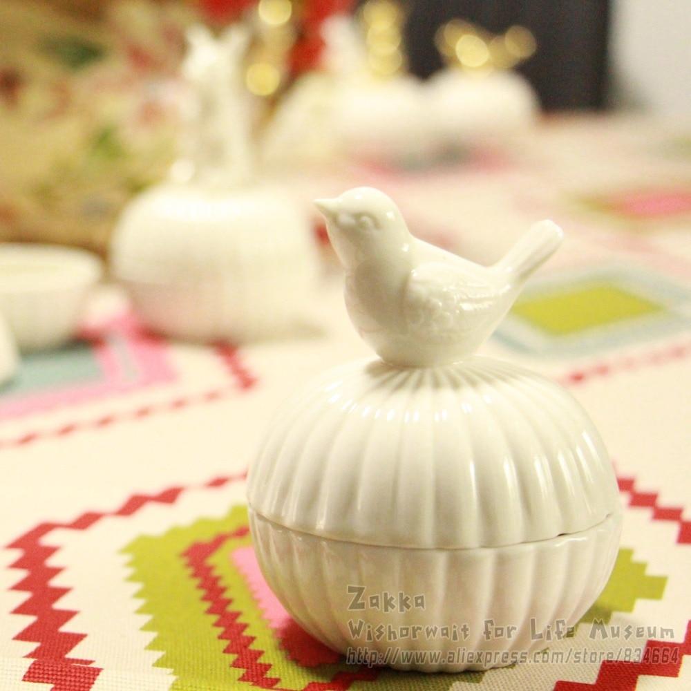 1 τεμάχιο Νέο KEYAMA Λευκό τραπέζι - Οργάνωση και αποθήκευση στο σπίτι