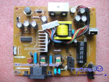 P2312Ht Power Board P2312Ht High Voltage Board L0281-1N 48.7M304.01N
