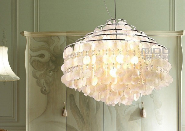 Slaapkamer Lamp Design : Cm lampen. stunning khg flammig braun mae cm h lampen leuchten