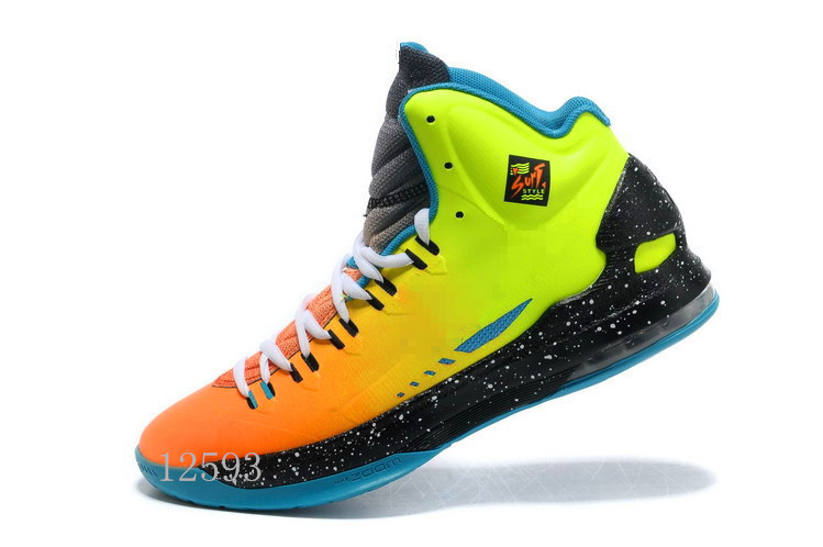2014 high roof KD V5 neutral Kevin - Durant KD V5 basketball shoes free  shipping men and women sneakers 5.5-12 2a944fb19f