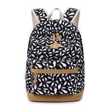 Дамы личность Рюкзак девушка моды плеча сумку новый 2017 студент школьные сумки женщины mochila Бесплатная доставка CHISPAULO бренд
