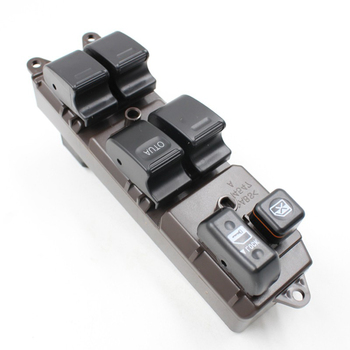 Power Window Switch 84820-33230 84820 33230 8482033230 For Toyota Hot Selling High Quality