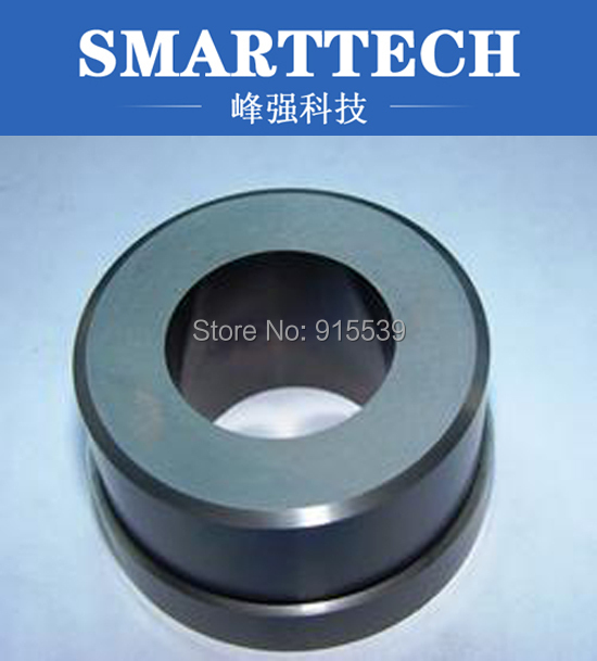 small precision round turning parts from shenzhen manufacturer precision