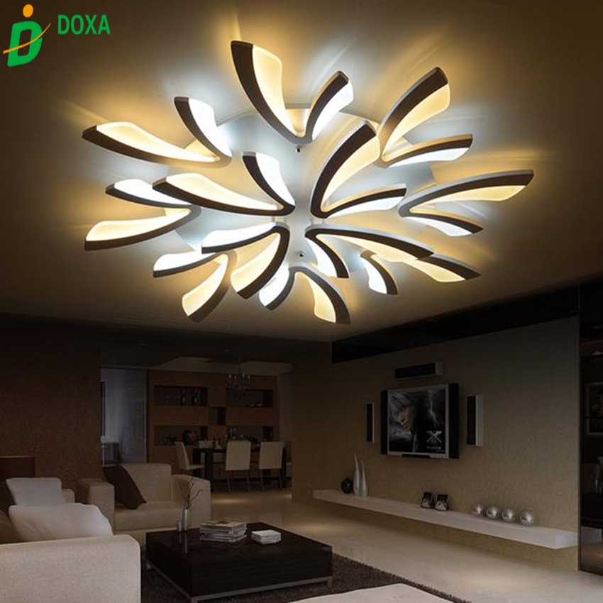Ceiling Lights Have An Inquiring Mind Modern Novelty Color Balloon Led Ceiling Light Acrylic Globe Ball Lampshade Children Room Lamp Living Bedroom Lights Fixtures Ceiling Lights & Fans
