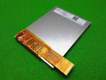 """Original 3.5 """"polegadas Tela LCD para NL4864HL11 01B NL4864HL11 02A LCD painel da tela de exibição com digitador da tela de Toque de substituição"""