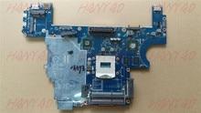 VAL91 LA-9932P For DELL E6440 Laptop Motherboard CN-007KGN 007KGN PGA 947 HD 8690M 2GB GPU