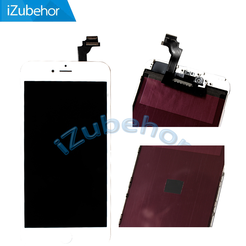 LCD Screen For <font><b>iphone</b></font> 5s 4s <font><b>5</b></font> Display LCD Touch Screen Digitizer Assembly Replacement Pantalla <font><b>ecran</b></font> for <font><b>iphone</b></font> 6s 6 5s lcd image