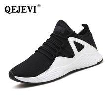 541ff4c9 Invierno transpirable deporte Zapatillas de deporte hombres zapatos de  baloncesto entrenador correr zapatos para hombre agradable