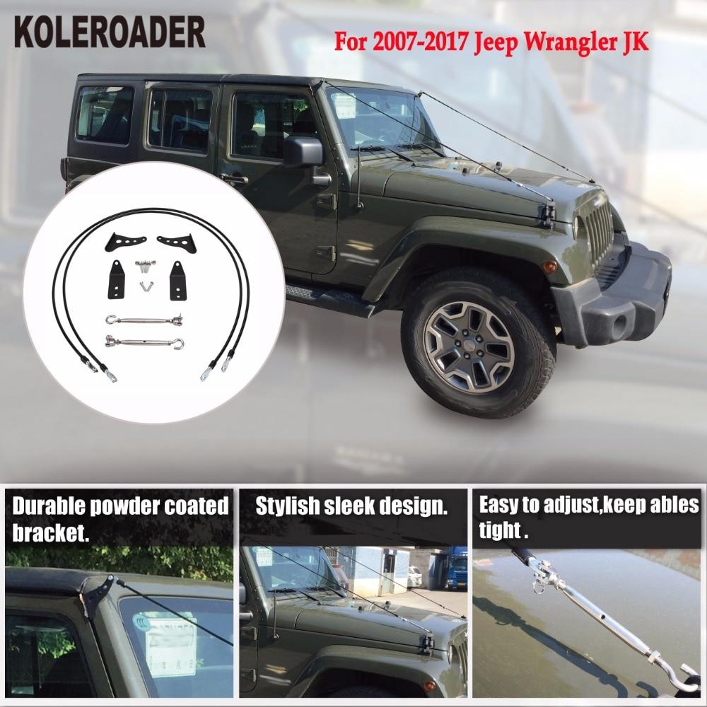 Back To Search Resultsautomobiles & Motorcycles Exterior Door Panels & Frames Auto Parts Exterior Door Hinge Foot Pedal Peg Rest For 2007-2010 2011 2012 2013 2014 2015 2016 2017 2018 Jeep Wrangler Jkjku