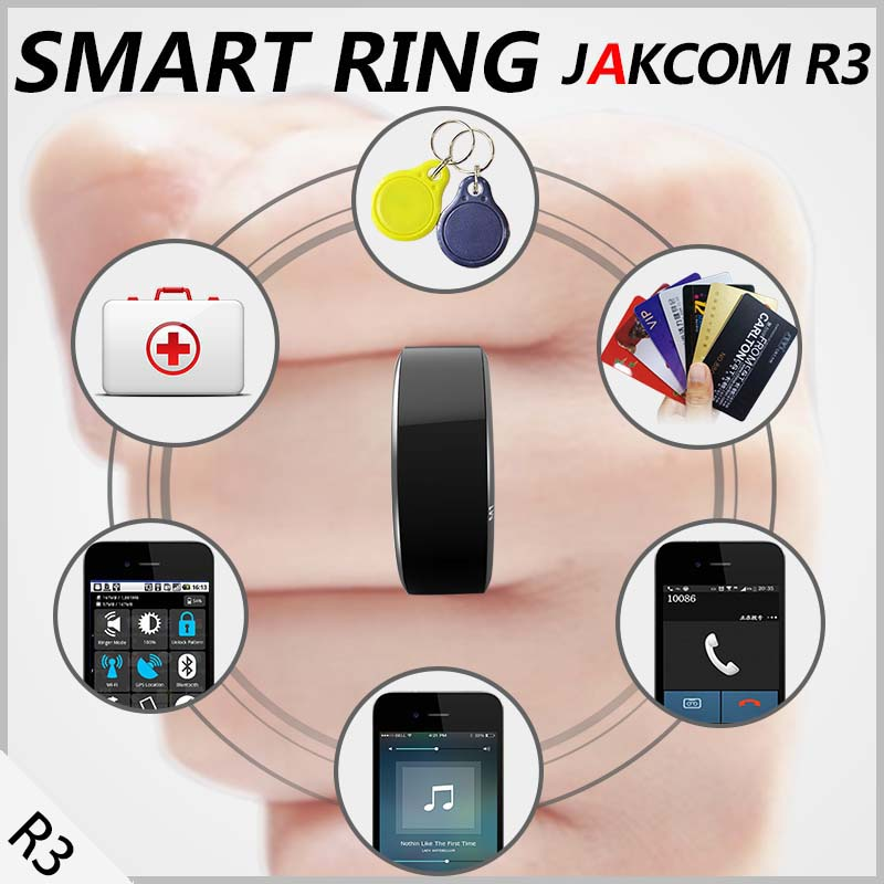 Jakcom Smart Ring R3 In Coffee Grinders As Electric Corn Grinder Machine Maquina De Cafe Profesional