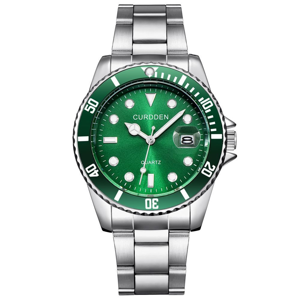watch (12)