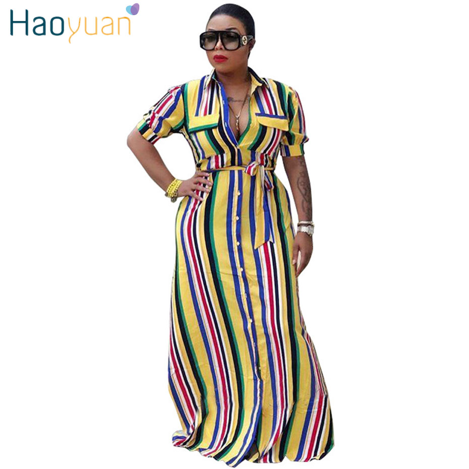 2019 year style- Dress Rainbow up pictures
