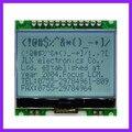 12864G-086-P, 12864, Módulo LCD, COG