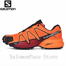 A Basso Prezzo Speedcross All'ingrosso Acquista Galleria Salamon fgYby76Iv