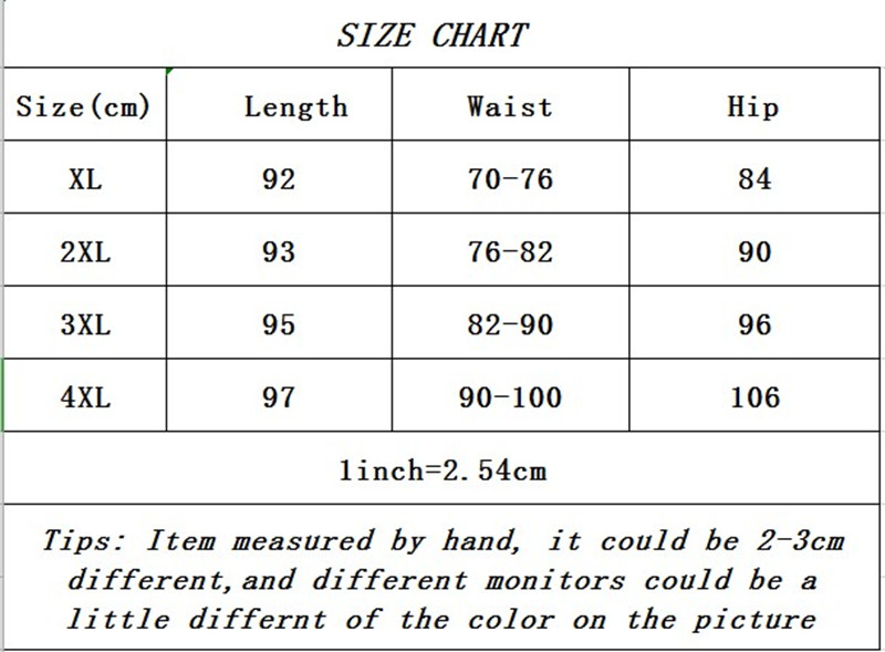 Summer Fashion Pencil Pants Women Spring Cute Candy Colors Pencil Pants Elegant Basic Stretch Big Size Mom Pants Leggings Pants 13