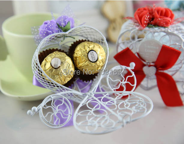 candy apple wedding favors Picture More Detailed Picture about