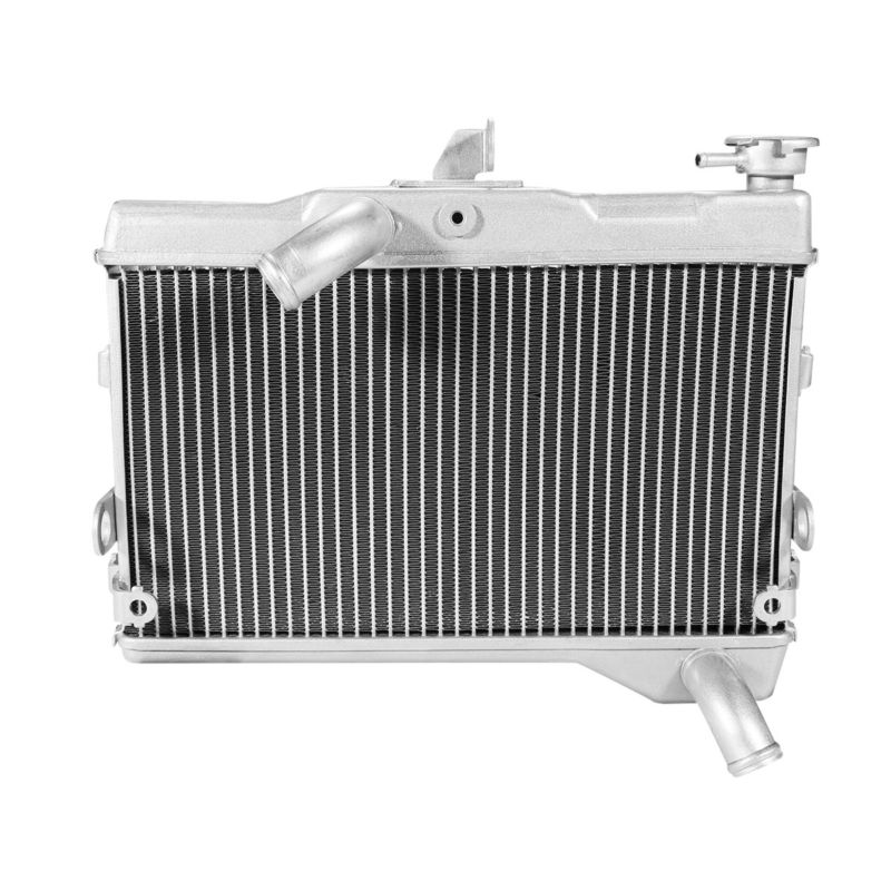 Motorcycle Replacement Radiator Cooler Cooling For YAMAHA FZ07 FZ 07 2014 2017 2015 2016 17