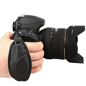 Image 1 - Camera Cầm Tay Cầm Cho Canon 5D Mark II 650D 550D 70D 60D 6D 7D Nikon D90 D600 D7100 D5200 d3200 D3100 D5100 D7000 Cho Sony
