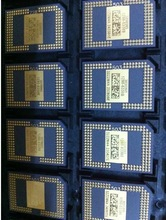 100% Brand New DMD chip 1280-6338B 1272-6038B 1272-6039B 1272-6338B many projectors FOR W600+ and FOR H5360